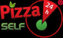 Pizza Self Japan - ピザセルフジャパン